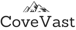 CoveVast