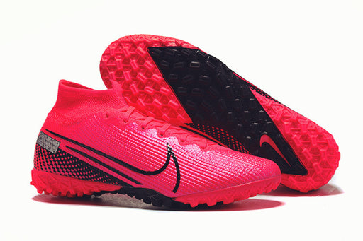 Nike Mercurial Superfly 7 Elite TF - Sport&More
