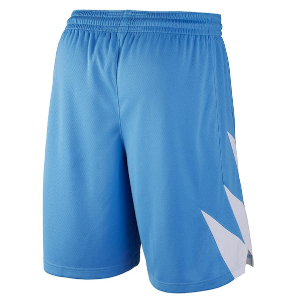 LA Clippers Nike City Swingman Shorts - Sport&More