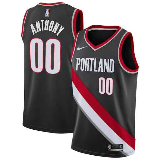 Portland Trail Blazers Nike Icon Swingman