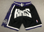 Sacramento Kings Just ★ Don‏ Shorts - Sport&More