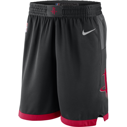 HOUSTON ROCKETS NIKE STATEMENT EDITION SWINGMAN - Sport&More