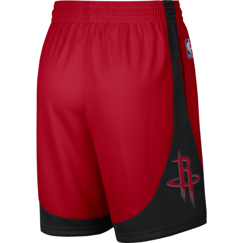 HOUSTON ROCKETS NIKE NEW 19-20 ICON - Sport&More
