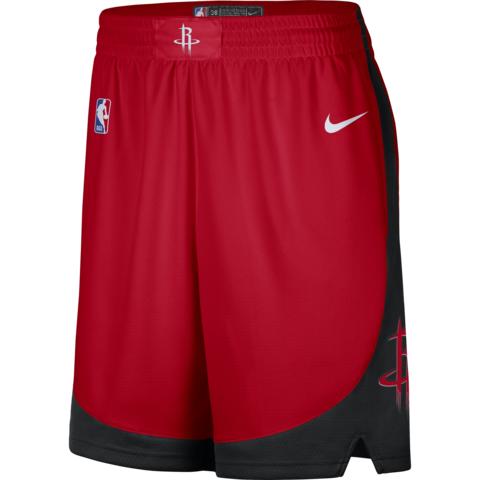 HOUSTON ROCKETS NIKE NEW 19-20 ICON