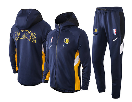 חליפת NBA  Indiana Pacers