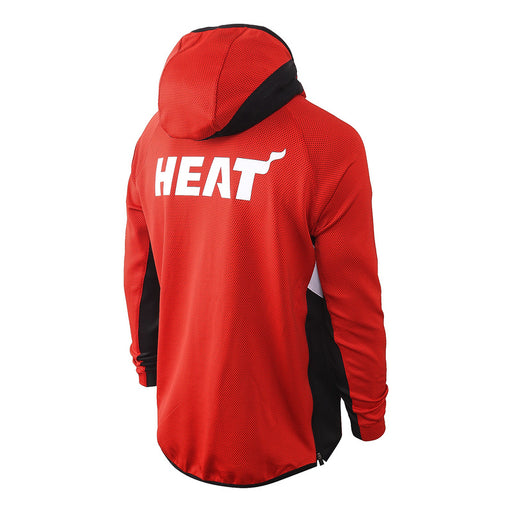 חליפת NBA Miami Heat