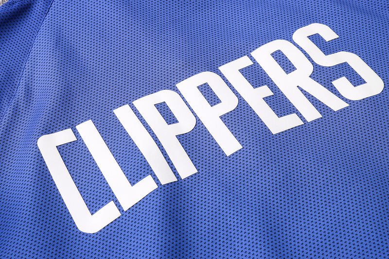 חליפת NBA Los Angeles Clippers - Sport&More