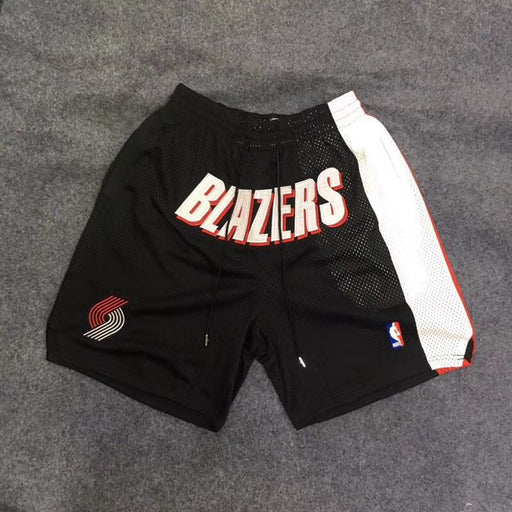Portland Trail Blazers Just ★ Don‏