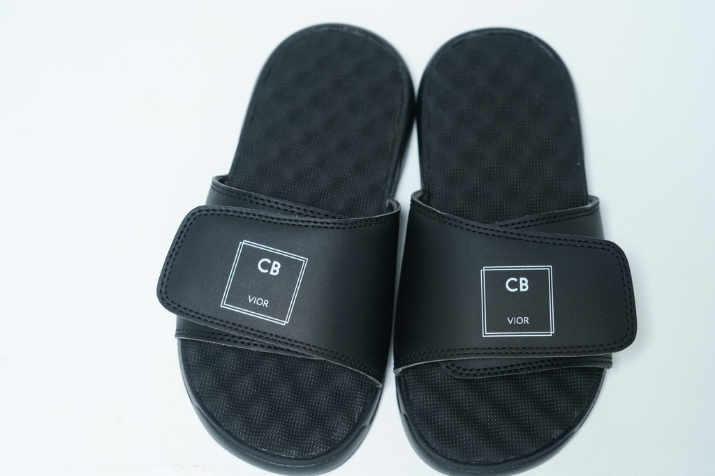 CB VIOR KIDS | Slides