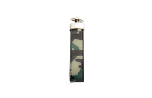 CB VIOR | Love Keyring - Camo (SOLD OUT)