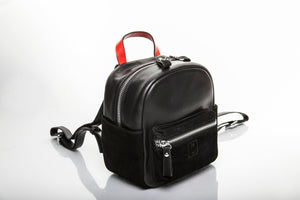 CB VIOR | Maverick Mini Backpack