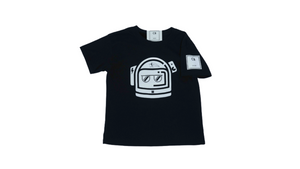 CB VIOR KIDS | Space Tee