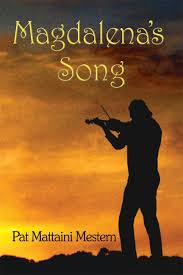 Magdalena's Song - Local Author