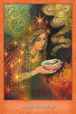 Mystic Sisters Oracle - Emily Balivet