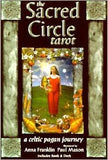 The Sacred Circle - Tarot Deck