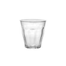 Load image into Gallery viewer, Picardie Clear Tumbler 25cl x6 Duralex France Clementine Boutique