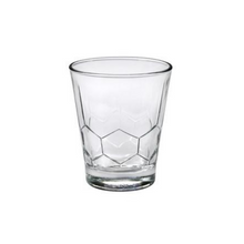 Load image into Gallery viewer, Duralex Canada Hexagon Tumbler - Clementine Boutique