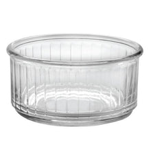 Load image into Gallery viewer, Duralex Canada Ovenchef Ramekin set 4x Clementine Boutique