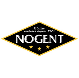 Nogent Kitchen Spatula Made in France - Clementine Boutique