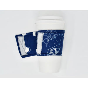 $5 Cup Sleeve Sample Sale
