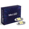 3022 LED BULBS (Sold In Pairs)