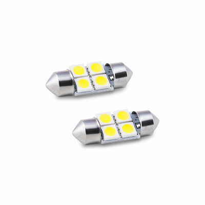 3022 Motorcycle LED Bulbs-3022M-Ledlightstreet