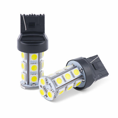 7440 LED BULBS (Sold In Pairs)-7440-Ledlightstreet