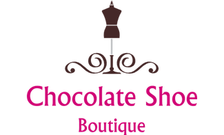Chocolate Shoe Boutique