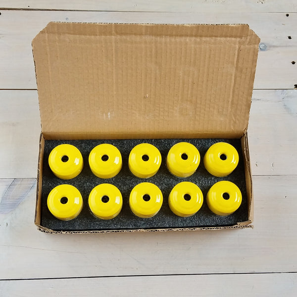 Brooder Light Sockets - Box of 10