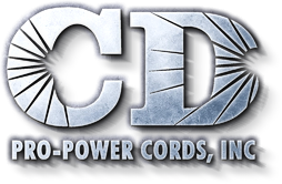 CD Pro-Power Cords Inc
