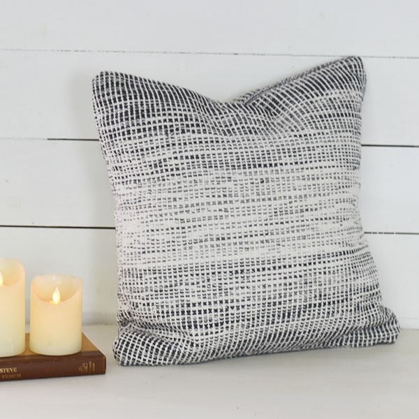 Modern Pillow - Shackteau Interiors