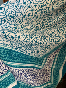 Persian Tapestry - Shackteau Interiors