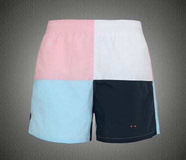 Fashion Surf cotton shirt board shorts parks 2019 summer brand mens board shorts New Beach swimshorts men usa short sport homme
