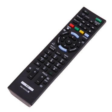 RF Remote Control Replacement for SONY TV RM-ED050 RM-ED052 RM-ED053 RM-ED060 RM-ED046 RM-ED044 Television Remote Controller