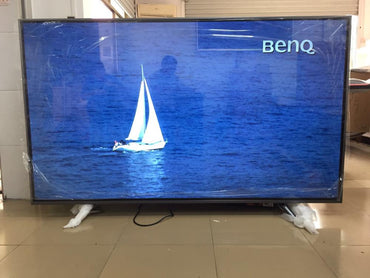 (Ship to Guangzhou China only)smart T2 4k television TV of 86 100 inch with Quad core 1.5GB ram 8GB rom of android OS 7.1.1