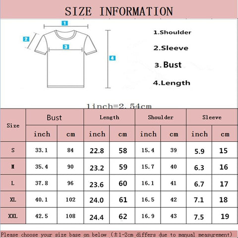 Pretty and cute Eye Lashes Red Lips Print Women t shirt  Summer Casual Short Sleeve O Neck t-shirt Ladies White TShirt Tops