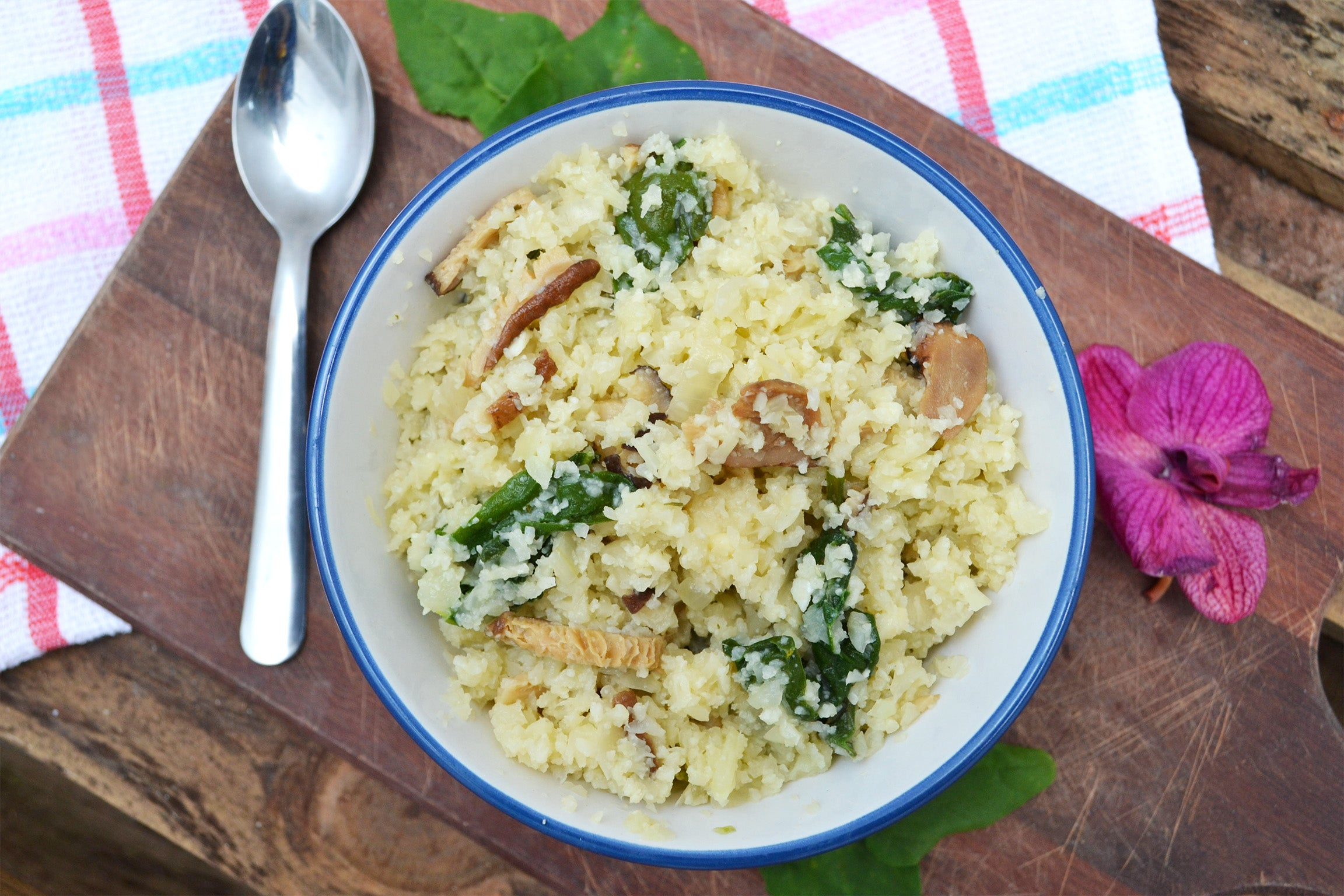 CauliflowerRisotto4