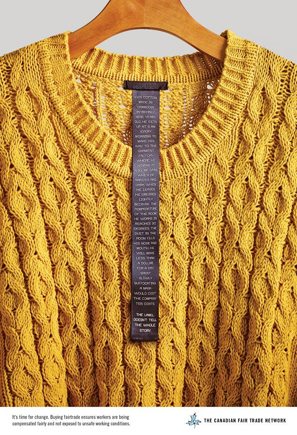 Fair_Trade_End_Child_Labour_Sweater_2000px_0