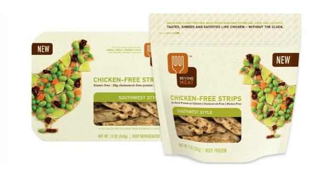 beyond-meat-chicken-decoding-labels-1