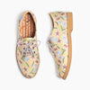 LIBRA OXFORD - Insecta Shoes Brasil