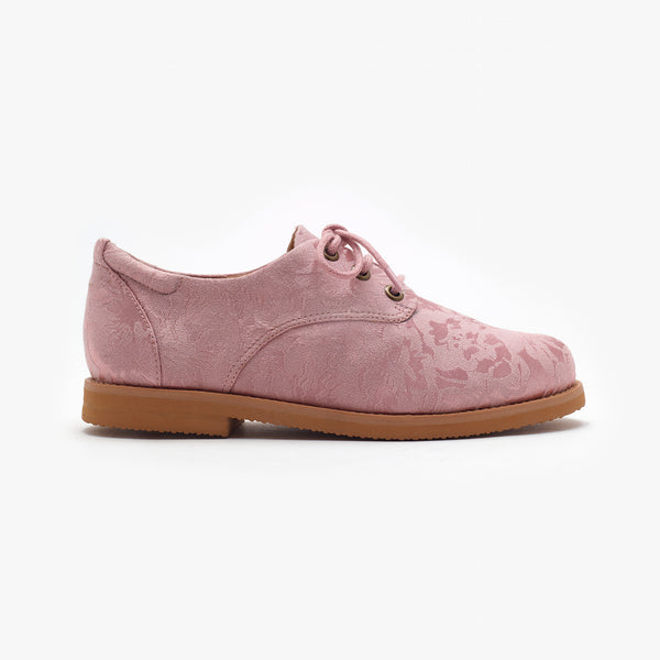 AGNES OXFORD - Insecta Shoes Brasil