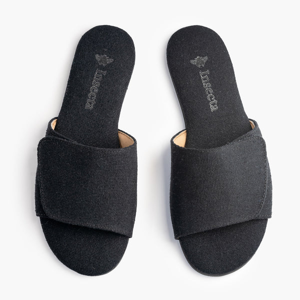 MONO BLACK CHINELO - Insecta Shoes Brasil