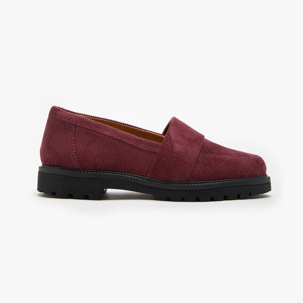 UVA LOAFER - Insectashoes brasil