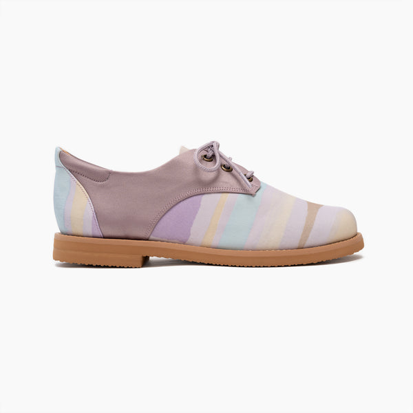 LEILA OXFORD - Insecta Shoes Brasil