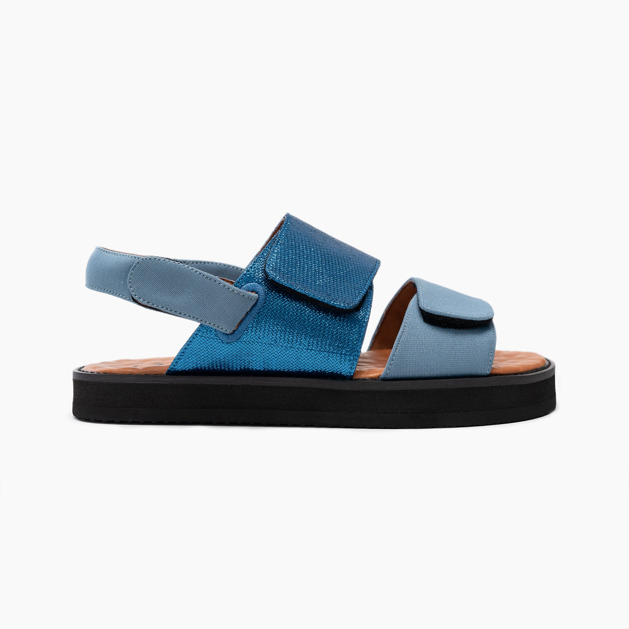 ONNA STRAP SANDAL - Insecta Shoes Brasil