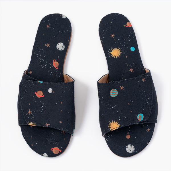 PLANETAS CHINELO - Insecta Shoes Brasil