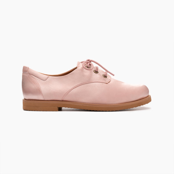 QUARTZO OXFORD