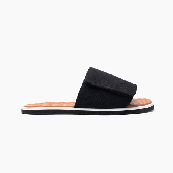 MONO BLACK MIX CHINELO