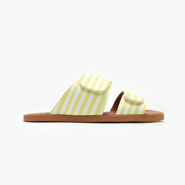 Stripes Chinelo
