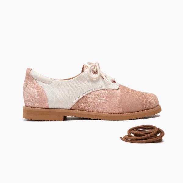 SUU OXFORD - Insecta Shoes Brasil